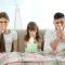 Пять ошибок при лечении гриппа и ОРВИ