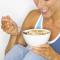 Польза каши на завтрак