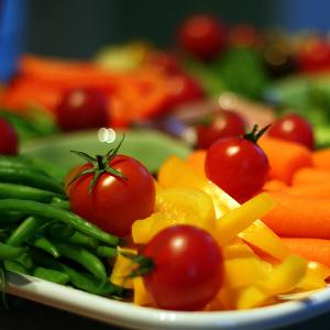 Как сохранить витамины при готовке