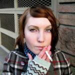 Как помочь подростку бросить курить?