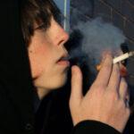 О вреде курения для школьников и подростков