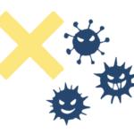 Коронавирус – симптомы, признаки, общая информация, ответы на вопросы — Минздрав России